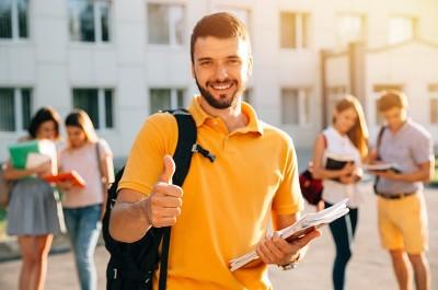 Od studiranja uz rad i studenti i poslodavac mogu imati višestruku korist