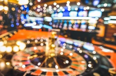 Tvrtke za kockanje i klađenje udvostručile prihode u 10 godina, a prosječna plaća djelatnika im je oko 5.800 kuna