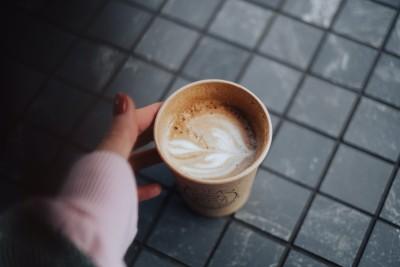 Mjera kava za van u prvom tjednu pokazala da uopće ne pomaže ugostiteljima