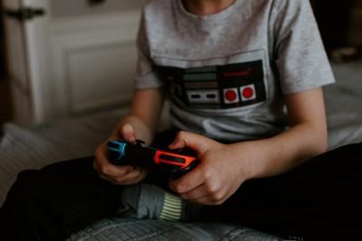 Video igrice i karijera